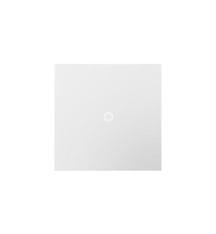 Legrand ASTPRRW1 sofTap Multi-Way Wireless Remote Light Switch with