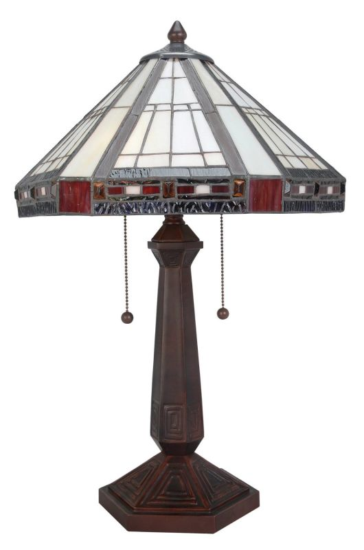 Lite Source C41237 Fitzwilliam 2 Light Table Lamp Antique Bronze Lamps Sale $242.00 ITEM: bci2437056 ID#:C41237 UPC: 88675495666 :