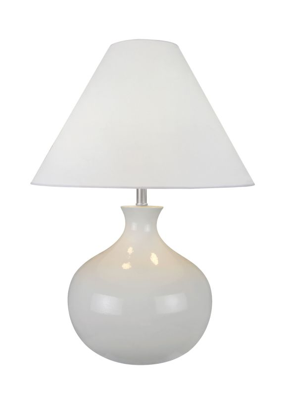 Lite Source LS-21648 Chakra 2 Light Table Lamp with White Fabric Shade Sale $172.00 ITEM: bci2437010 ID#:LS-21648 UPC: 88675450085 :