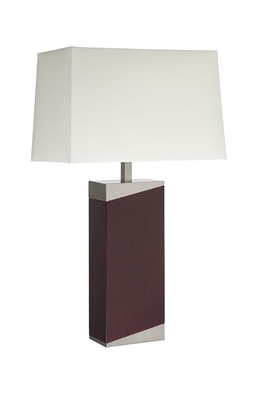 Lite Source LS-22321 Felice 1 Light Table Lamp with Off-White Fabric Sale $165.00 ITEM: bci2566577 ID#:LS-22321 UPC: 88675457824 :
