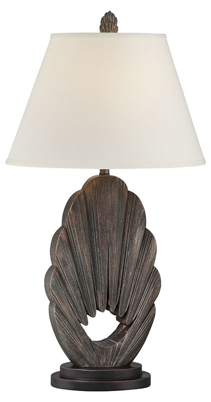 Lite Source LS-22418 Neolani 1 Light Table Lamp with Off-White Fabric Sale $190.00 ITEM: bci2566696 ID#:LS-22418 UPC: 88675459606 :