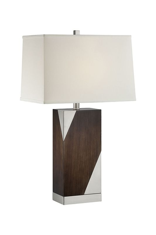 Lite Source LS-22435 Ellison 1 Light Table Lamp with Off-White Fabric Sale $180.00 ITEM: bci2566566 ID#:LS-22435 UPC: 88675459729 :