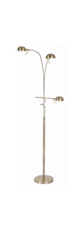 Lite Source LS-82100 Denzel 3 Light Arc Lamp Polished Steel Lamps Arc Sale $221.00 ITEM: bci2437034 ID#:LS-82100PS UPC: 88675454502 :