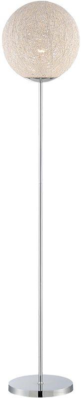 Lite Source LS-82520 Kumi 1 Light Floor Lamp with Weaved Orangic Paper Sale $180.00 ITEM: bci2566647 ID#:LS-82520 UPC: 88675460565 :
