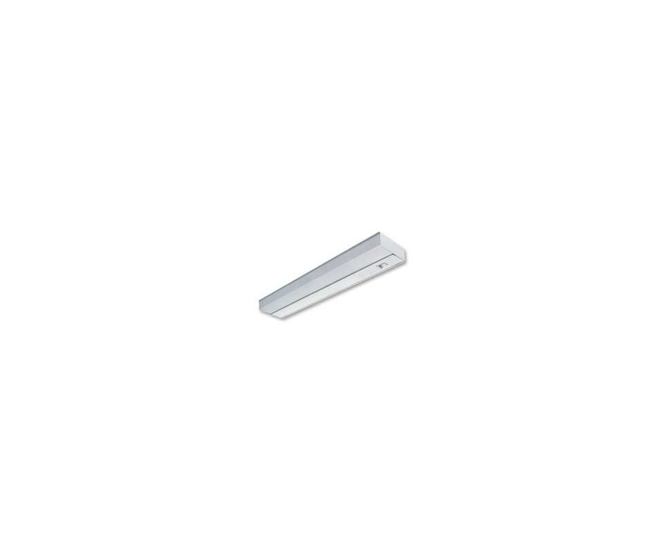 """Lithonia Lighting 2UC 20 120 SWR 24-1/2"""" Direct-Wire Linear"""