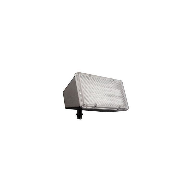 "Lithonia Lighting F213L 120 M12 8.5"" 1 Light 13 Watt Single High"