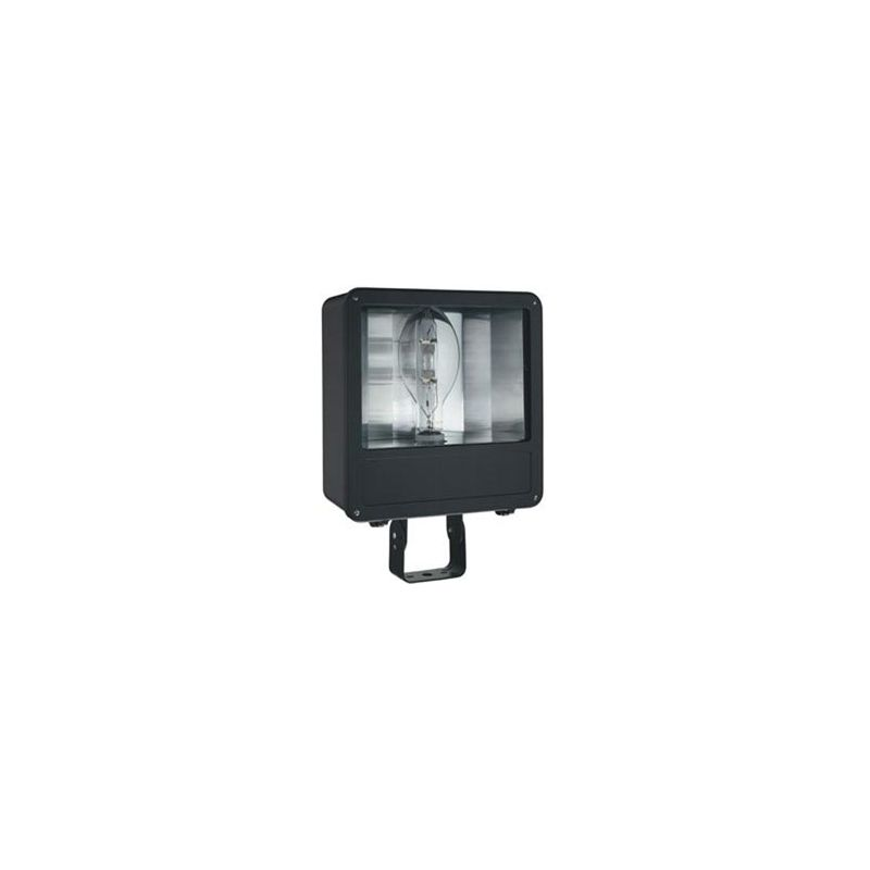 "Lithonia Lighting F250ML SCWA 16.5"" 1 Light 250 Watt Single Medium"