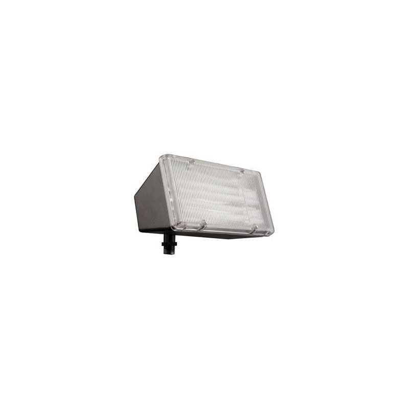 "Lithonia Lighting FP213L 120 M12 8.875"" 1 Light 13 Watt Single High"