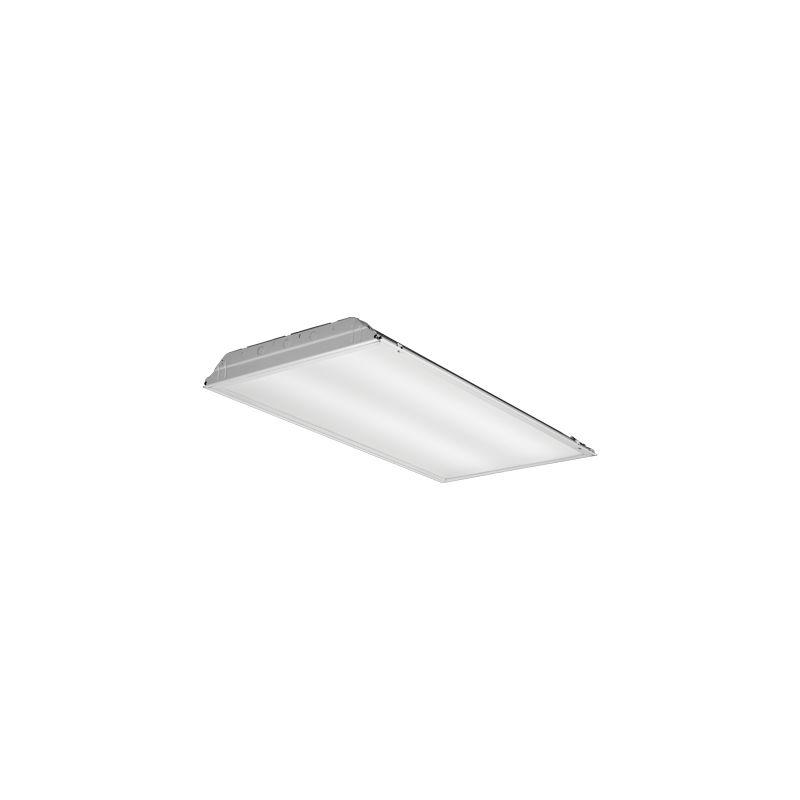 Lithonia Lighting 2GTL2 LP835 2´ X 2´ LED Troffer White Commercial