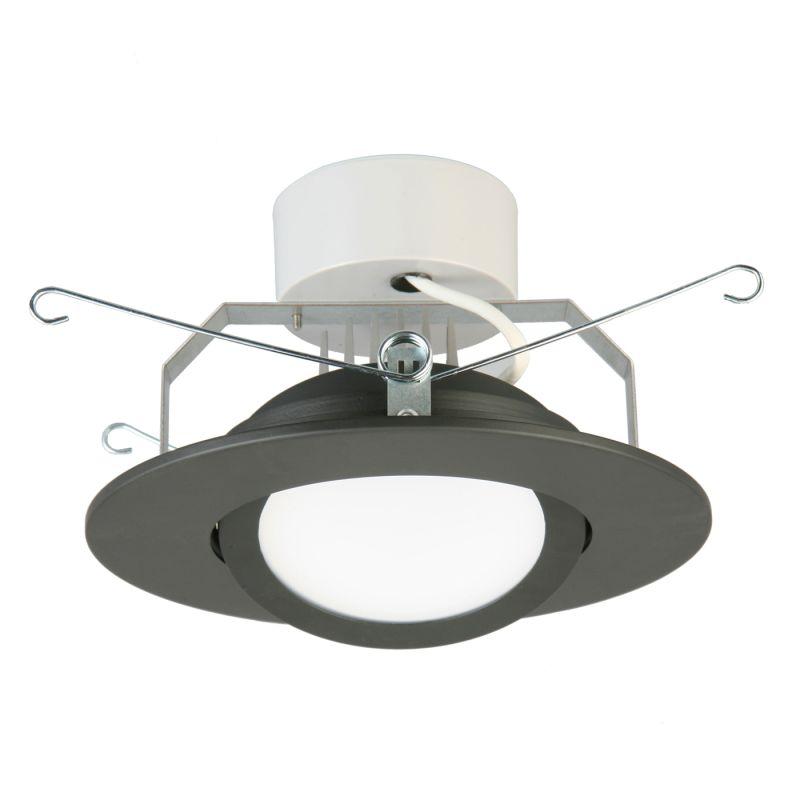 Lithonia Lighting 5G1 LED M6 Gimbal LED Modules 5´´ LED Directional
