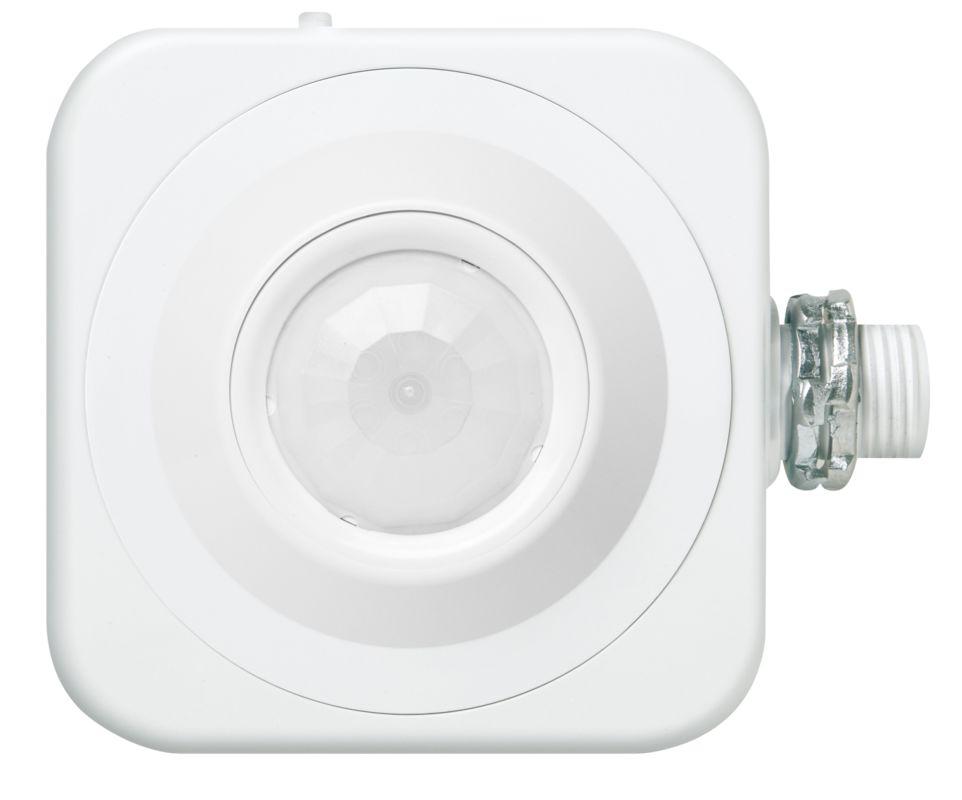 Lithonia Lighting CMRB 10 Sensor Switch Line Voltage Passive Infrared