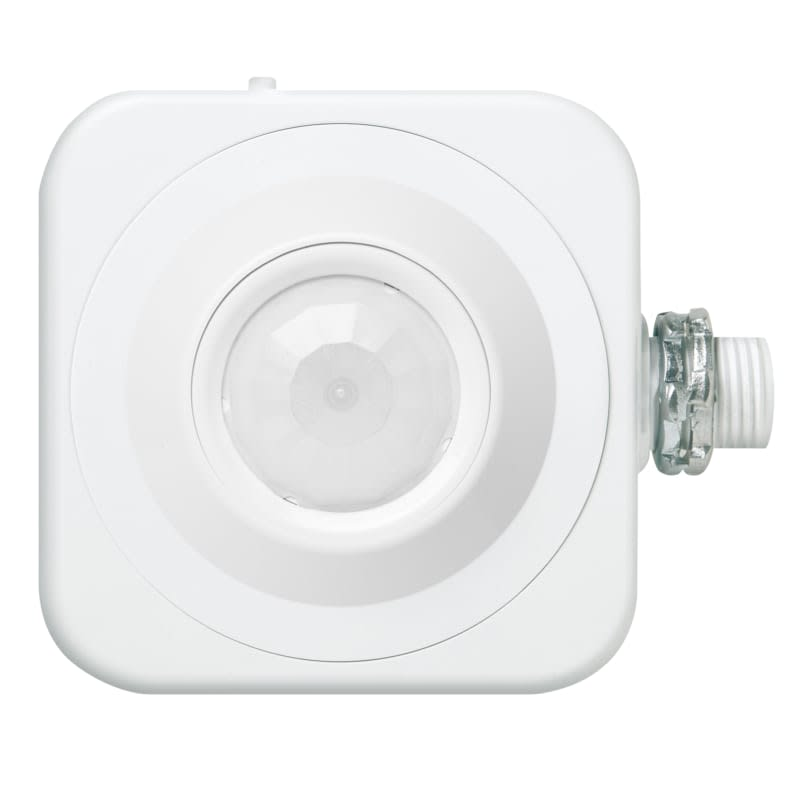 Lithonia Lighting CMRB 9 Sensor Switch Line Voltage Passive Infrared