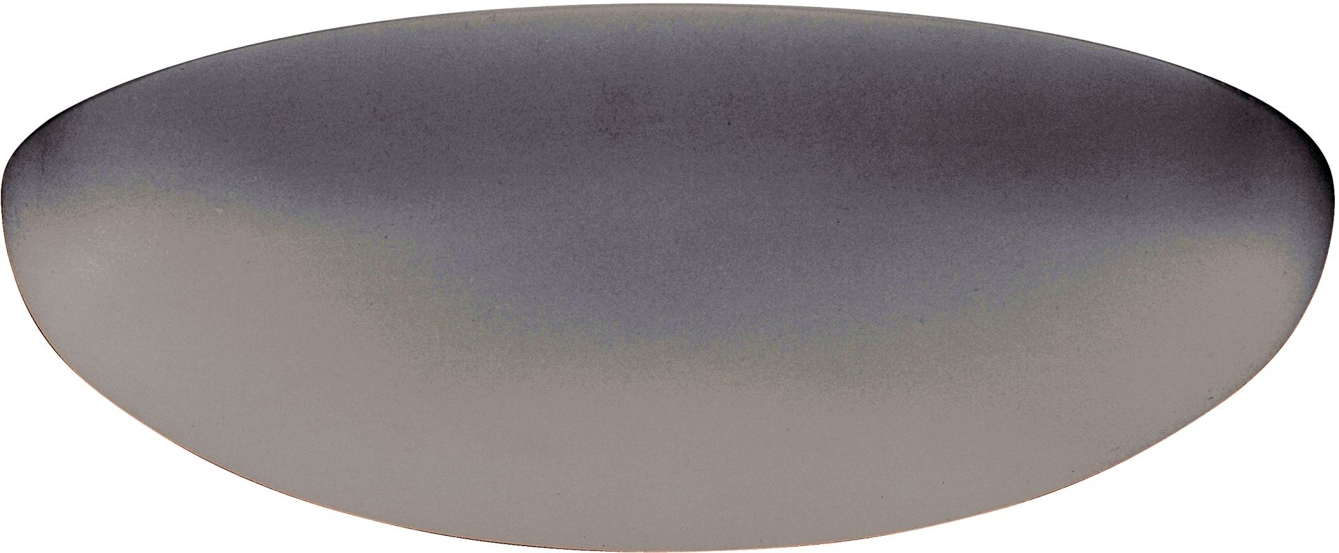 """Lithonia Lighting DFMR14 M6 14"""" Round Diffuser for Low Profile"""