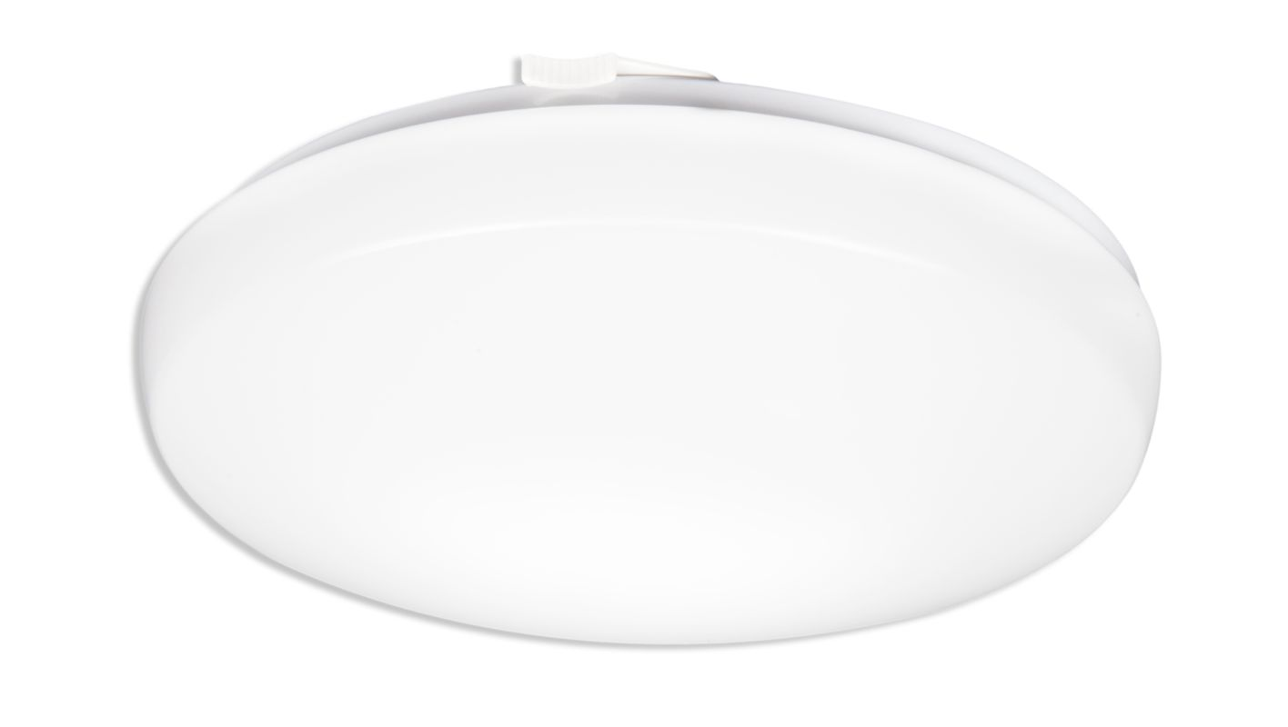 Lithonia Lighting Fmlrl 11 14840 M4 White 11 Round Led