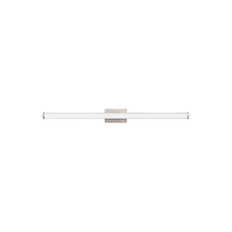 Lithonia Lighting FMVCCL 48IN MVOLT 30K 90CRI M4 Contemporary Cylinder