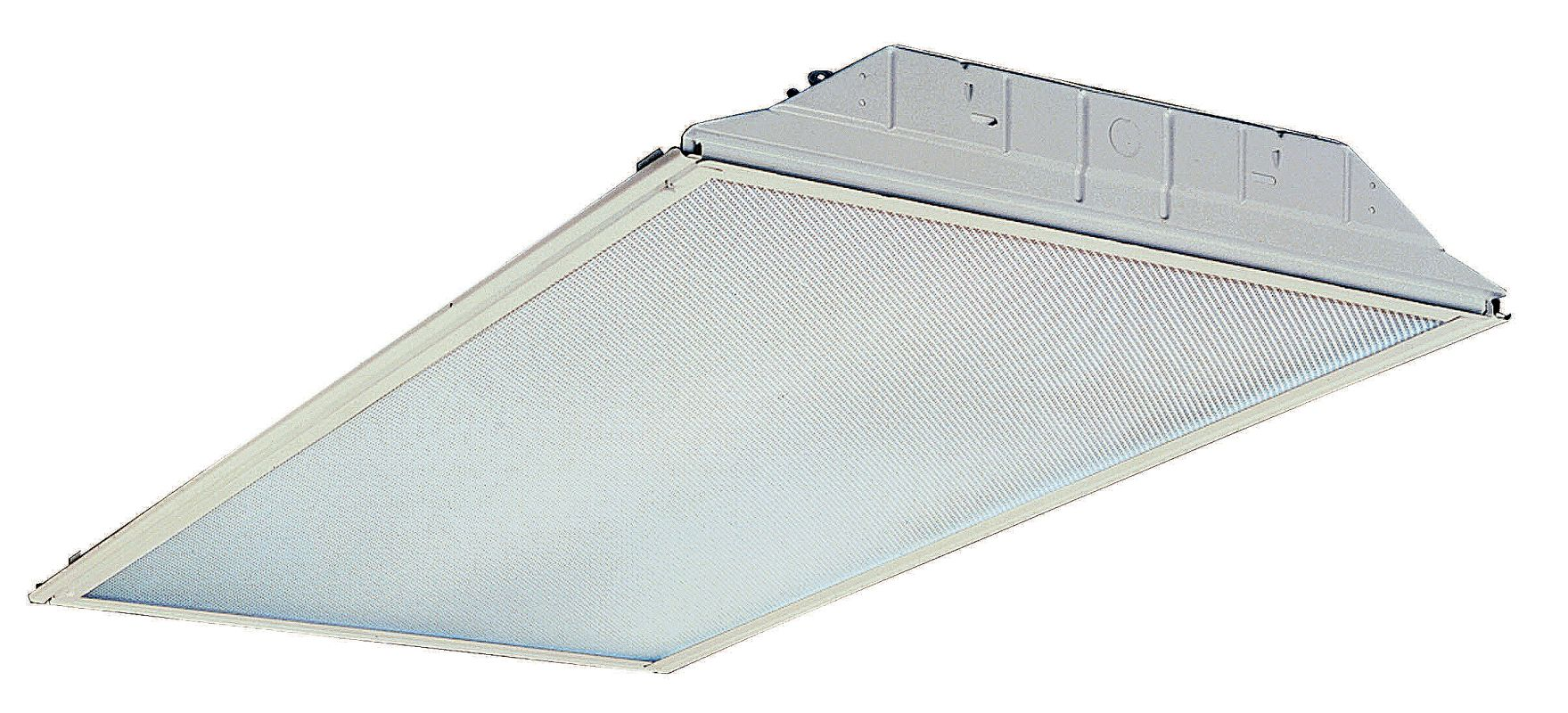 24 fluorescent light fixture t12 search. Black Bedroom Furniture Sets. Home Design Ideas
