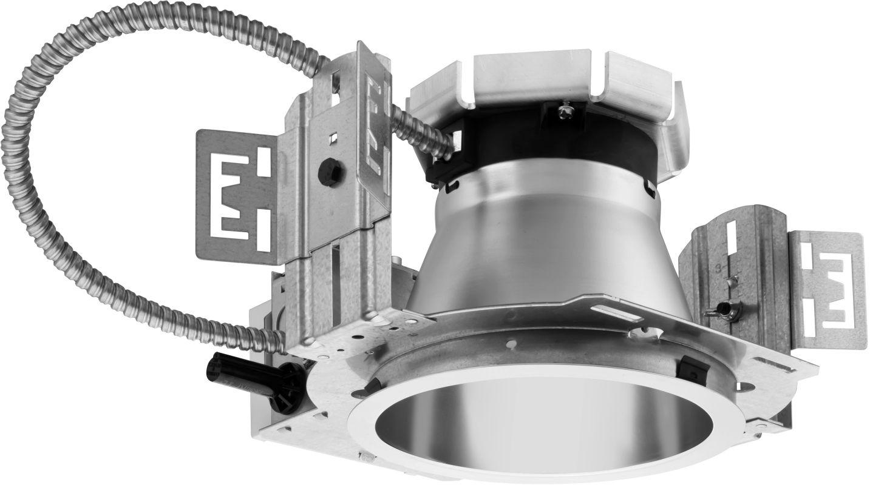 Lithonia Lighting LDN6 35/06 120 HSG LED Non-IC New Construction Sale $142.50 ITEM: bci2635819 ID#:LDN6 35/06 120 HSG UPC: 820476829932 :