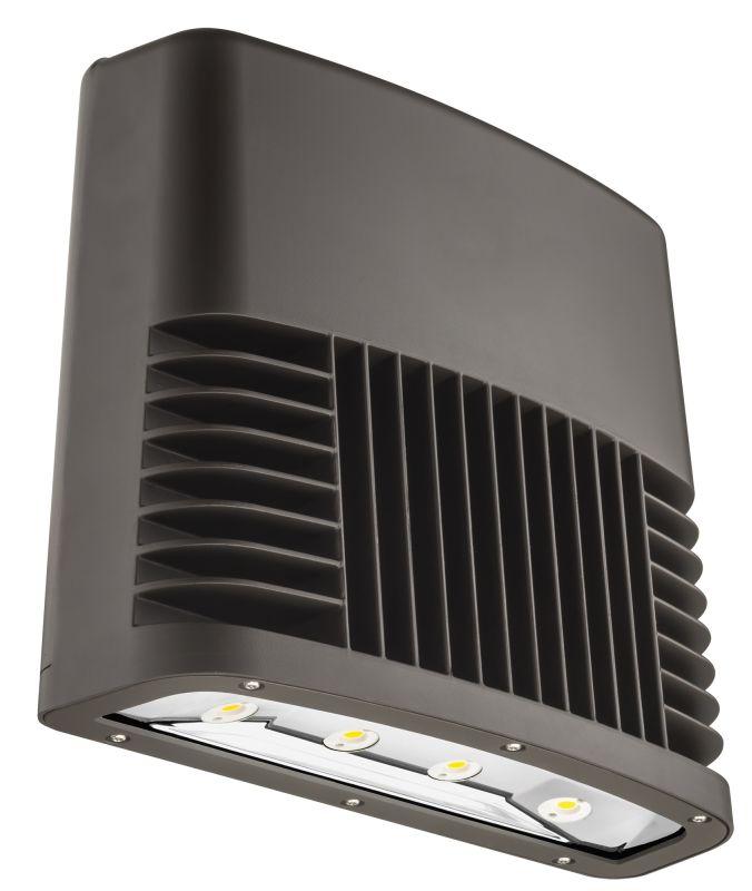 "Lithonia Lighting OLWX2 LED 150W 50K 347 M2 15"" Wide 148 Watt Sale $676.50 ITEM: bci2967593 ID#:OLWX2 LED 150W 50K 347 DDB M2 UPC: 888791000931 :"