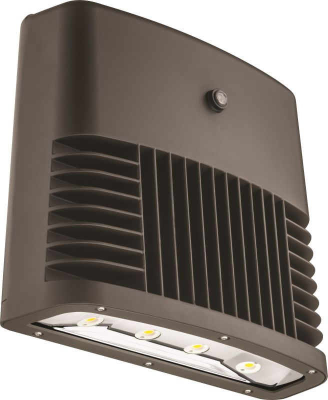 "Lithonia Lighting OLWX2 LED 150W 50K DDB M2 12.75"" LED Outdoor Wall Sale $660.00 ITEM: bci2761810 ID#:OLWX2 LED 150W 50K DDB M2 UPC: 888791000900 :"