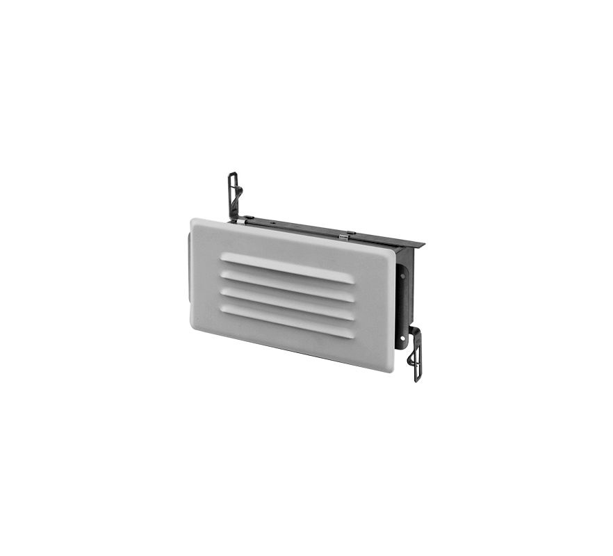 Lithonia Lighting SL1 LED Non-IC New Construction Recessed Housing Not Sale $51.15 ITEM: bci2635902 ID#:SL1 UPC: 784231102459 :