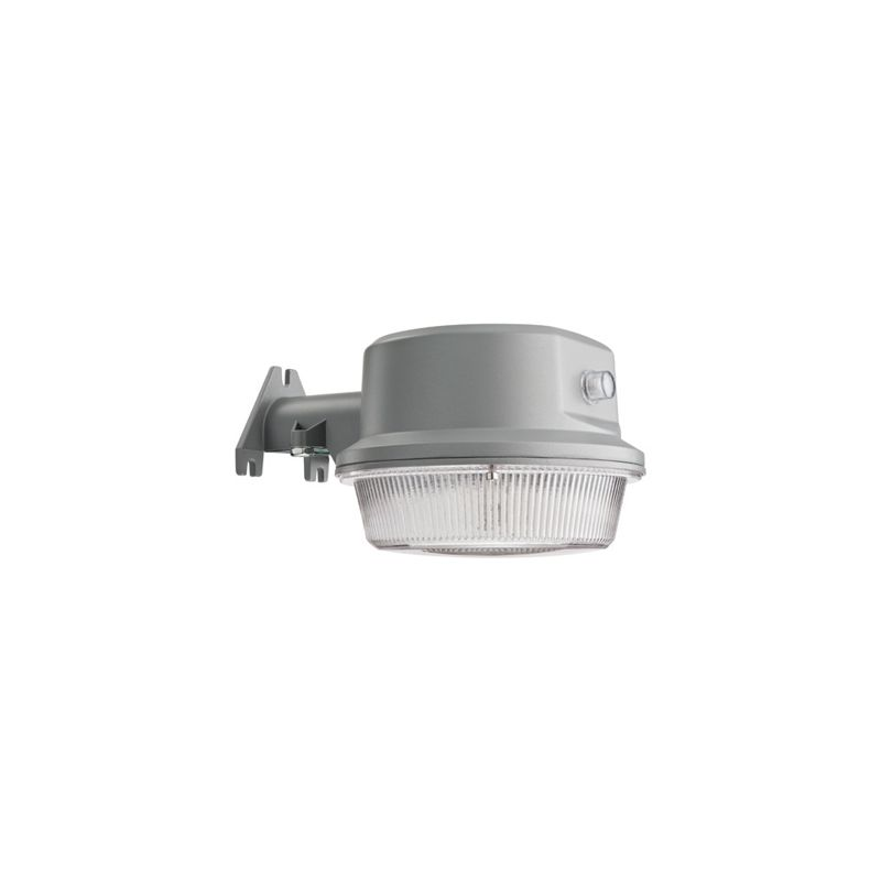 Lithonia Lighting TDD LED 1 40K 120 PE M4 21 Watt LED Area Utility