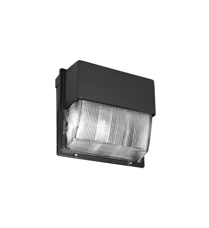 Lithonia Lighting TWH 400M TB SCWA LPI 1 Light Outdoor Wall Sconce