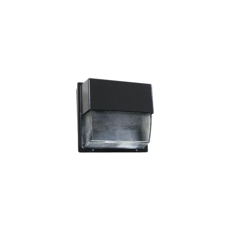 Lithonia Lighting TWH LED 30C 50K Wall Mounted 104 Watt LED Outdoor