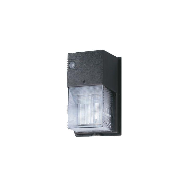Lithonia Lighting TWS LED 1 50K 120 PE M4 Wall Mounted 19 Watt LED