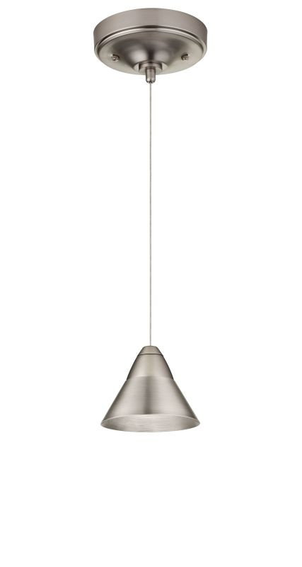 Lithonia Lighting MDPB M6 / DMCN BNP M6 3 LED Bullet Fitter Mini Sale $141.75 ITEM: bci1952163 ID#:MDPB M6 / DMCN BNP M6 Brushed Nickel / Polished Brushed Nickel UPC: 784231427798 :