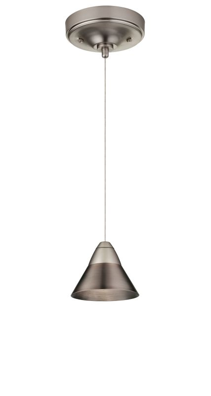 Lithonia Lighting MDPB M6 / DMCN BNP M6 3 LED Bullet Fitter Mini Sale $141.75 ITEM: bci1952162 ID#:MDPB M6 / DMCN BNP M6 Bronze / Polished Brushed Nickel UPC: 784231427828 :