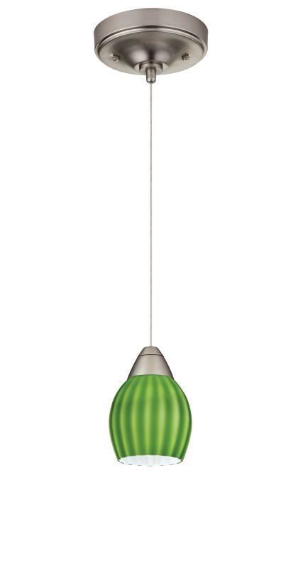 Lithonia Lighting MDPB M6 / DRBL 1008 M6 3 LED Bullet Fitter Mini Sale $147.75 ITEM: bci1952171 ID#:MDPB M6 / DRBL 1008 M6 Brushed Nickel / Green Melon UPC: 784231427798 :