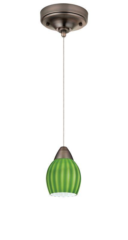 Lithonia Lighting MDPB M6 / DRBL 1008 M6 3 LED Bullet Fitter Mini Sale $147.75 ITEM: bci1952170 ID#:MDPB M6 / DRBL 1008 M6 Bronze / Green Melon UPC: 784231427828 :