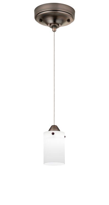 Lithonia Lighting MDPB M6 / DSCL 1001 M6 3 LED Bullet Fitter Mini