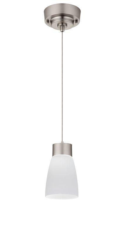 Lithonia Lighting MDPC M6 / DBEL 1001 M6 3 LED Cylinder Fitter Mini Sale $160.05 ITEM: bci1952197 ID#:MDPC M6 / DBEL 1001 M6 Brushed Nickel / Opal White UPC: 784231427835 :