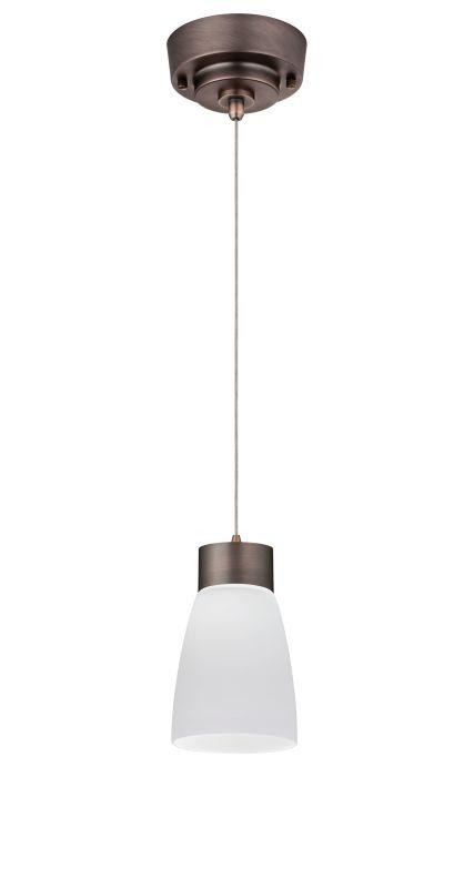 Lithonia Lighting MDPC M6 / DBEL 1001 M6 3 LED Cylinder Fitter Mini Sale $168.81 ITEM: bci1952196 ID#:MDPC M6 / DBEL 1001 M6 Bronze / Opal White UPC: 784231427842 :