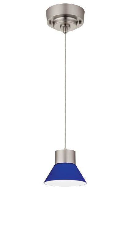 Lithonia Lighting MDPC M6 / DCNE 1006 M6 3 LED Cylinder Fitter Mini Sale $149.10 ITEM: bci1952211 ID#:MDPC M6 / DCNE 1006 M6 Brushed Nickel / Cobalt Blue UPC: 784231427835 :
