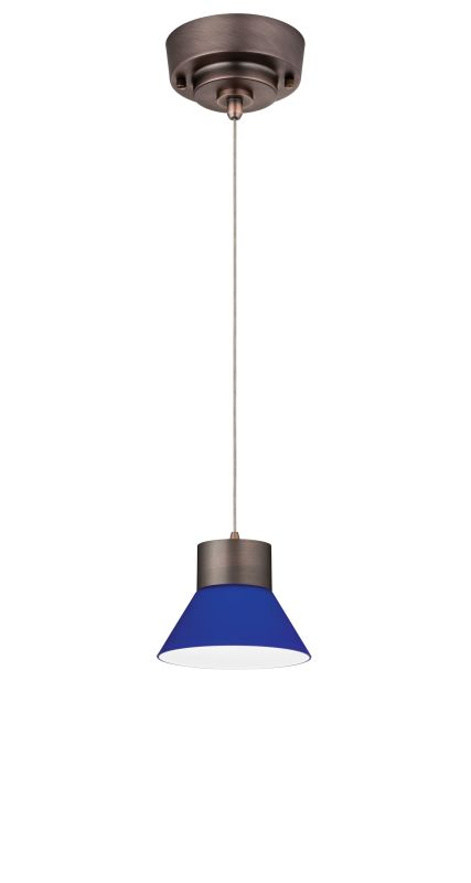 "Lithonia Lighting MDPC M6 / DCNE 1006 M6 3 LED Cylinder Fitter Mini Sale $157.86 ITEM: bci1952210 ID#:MDPC M6 / DCNE 1006 M6 Bronze / Cobalt Blue UPC: 784231427842 Product Features: Finish: Brushed Nickel / Cobalt Blue , Light Direction: Down Lighting , Width: 5"" , Height: 5.58"" , Bulb Type: LED , Fully covered under Lithonia Lighting warranty , Location Rating: Indoor Use :"