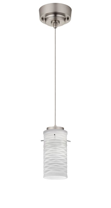 Lithonia Lighting MDPC M6 / DGWV 1003 M6 3 LED Cylinder Fitter Mini Sale $153.90 ITEM: bci1952219 ID#:MDPC M6 / DGWV 1003 M6 Brushed Nickel / Frosted White UPC: 784231427835 :