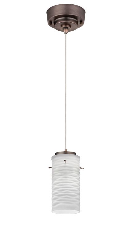 Lithonia Lighting MDPC M6 / DGWV 1003 M6 3 LED Cylinder Fitter Mini Sale $162.66 ITEM: bci1952218 ID#:MDPC M6 / DGWV 1003 M6 Bronze / Frosted White UPC: 784231427842 :