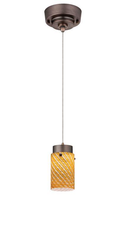 Lithonia Lighting MDPC M6 / DSCL 1009 M6 3 LED Cylinder Fitter Mini
