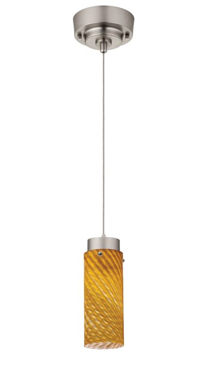 Lithonia Lighting MDPC M6 / DTCL 1009 M6 3 LED Cylinder Fitter Mini Sale $167.93 ITEM: bci1952245 ID#:MDPC M6 / DTCL 1009 M6 Brushed Nickel / Amber Twist UPC: 784231427835 :