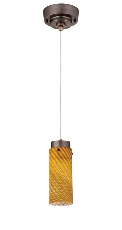Lithonia Lighting MDPC M6 / DTCL 1009 M6 3 LED Cylinder Fitter Mini Sale $176.69 ITEM: bci1952244 ID#:MDPC M6 / DTCL 1009 M6 Bronze / Amber Twist UPC: 784231427842 :