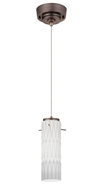 Lithonia Lighting MDPC M6 / DZNT 1003 M6 3 LED Cylinder Fitter Mini