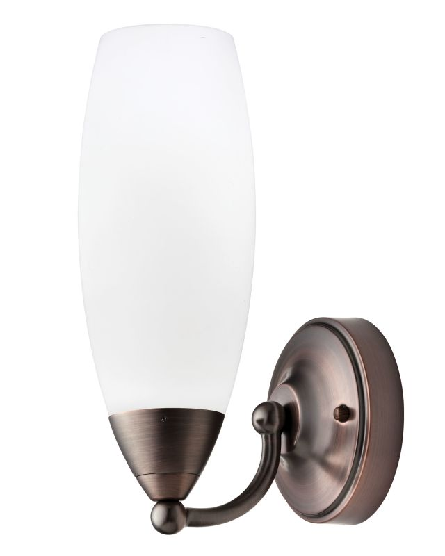 Lithonia Lighting MWSB / DBLT 1001 M6 3 LED Bullet Fitter Wall Sconce Sale $158.06 ITEM: bci1952258 ID#:MWSB / DBLT 1001 M6 Bronze / Opal White UPC: 784231428023 :