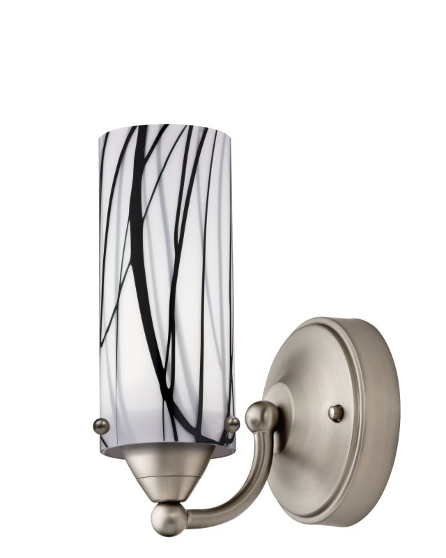 Lithonia Lighting MWSB / DTCL 1010 M6 3 LED Bullet Fitter Wall Sconce Sale $170.93 ITEM: bci1952305 ID#:MWSB / DTCL 1010 M6 Brushed Nickel / White Drizzle UPC: 784231427866 :