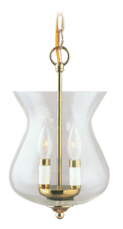 "Livex Lighting 4393 Home Basics 2 Light Semi-Flush Ceiling Fixture Sale $99.90 ITEM: bci1034047 ID#:4393-02 UPC: 847284015944 Product Features: Finish: Polished Nickel , Light Direction: Up Lighting , Height: 12.5"" , Genre: Traditional , Number of Bulbs: 2 , Fully covered under Livex Lighting warranty , Location Rating: Indoor Use :"