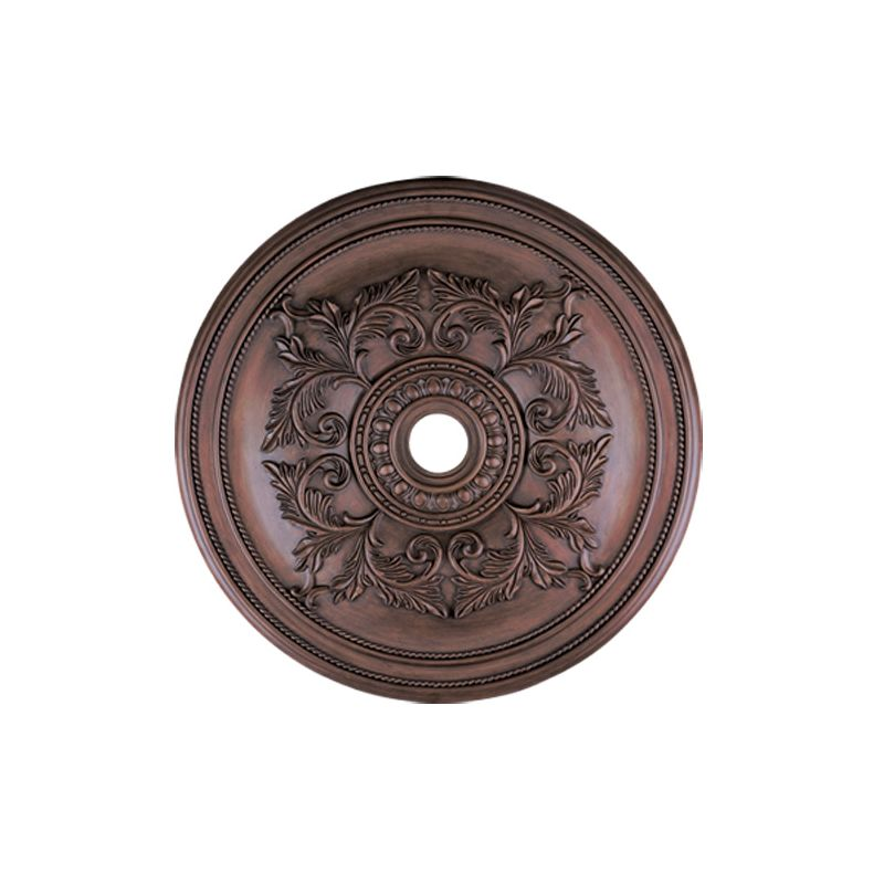 Livex Lighting 8211 Ceiling Medallion from Ceiling Medallion Series -