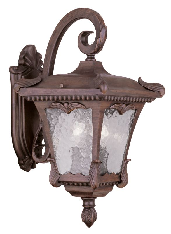 Livex Lighting 7983 Millstone 17.5 Inch Tall Top Mount Outdoor Wall Sale $79.98 ITEM: bci2069797 ID#:7983-58 UPC: 847284032163 :
