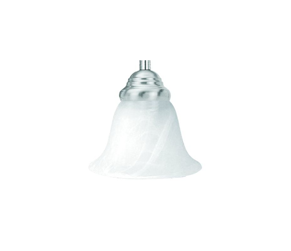 Livex Lighting GL1283 White Alabaster Glass Shade for the 5612 Mini Sale $19.90 ITEM: bci1791582 ID#:GL1283 :