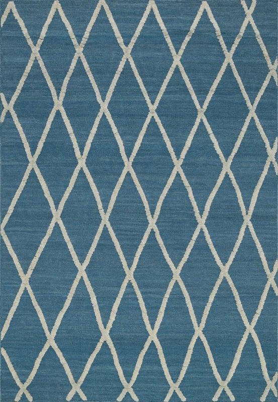 Loloi Rugs Adler 01AZ00 Hand Woven Wool Transitional Area Rug 9 1/2 x Sale $1909.00 ITEM: bci2786571 ID#:ADLEAW-01AZ0093D0 UPC: 885369157998 :